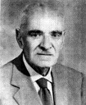 Diego Cigna