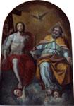 S.S. Trinità