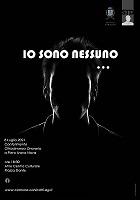 Cittadinanza onoraria a Piero Ivano Nava