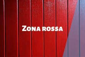 Canicattì ZONA ROSSA dal 15 AL 28 aprile 2021