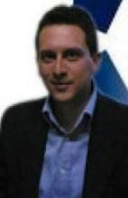 Ivan Trupia