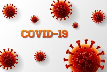 Conferimento rifiuti solidi urbani in tempo di pandemia da coronavirus
