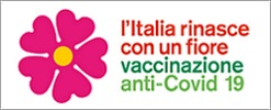 Ministero della Salute - Piano vaccini anti Covid-19