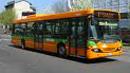 Trasporti urbani