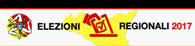 Elezioni Regionali 2017 - Scrutatori