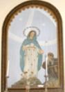 Madonna della Provvidenza