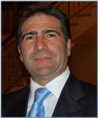 Sindaco Vincenzo Corbo