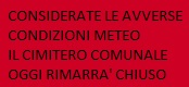 Ordinanza Sindacale n. 210 del 02/11/2018 (64.47 KB)