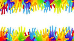 Emergenza Covid: Avviso alle Associazioni di Volontariato e a quelle no profit