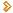 Aggiornamento Albo Imprese di Fiducia Cottimo-Appalto
