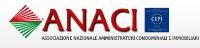 Anaci - Avviso - Sportello del Condominio - Apertura maggio - giugno 2014 (365.79 KB)