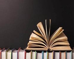 """Il progetto """"La bussola narrativa: il profumo di un libro coraggioso"""""""