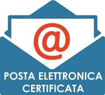 Utilizzo Posta Elettronica Certificata