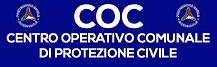 Apertura Centro Operativo Comunale (C.0.C.)
