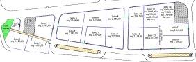 Bando 2021 assegnazione lotti aree Piano Insediamenti Produttivi (P.I.P.) di Contrada Bastianella