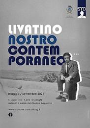 """Iniziativa """"Livatino nostro contemporaneo"""" Suggestioni, temi, dialoghi: maggio-settembre 2021"""