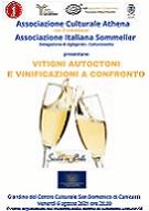 Vitigni autoctoni e vinificazioni a confronto - Sicilia in Bolle