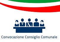 Link Streaming Consiglio Comunale (103.5 KB)