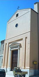 Chiesa S. Biagio