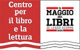 Locandina 10° Edizione - Il Maggio dei Libri 2020 (713.15 KB)