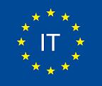 Certificazione verde COVID-19 EU digital COVID certificate