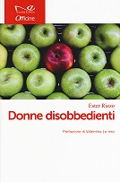 """Locandina """"Donne disobbedienti"""" di Ester Rizzo (157.92 KB)"""