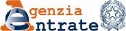 Agenzia delle Entrate - Pubblicizzazione dati censuari - Elenchi di particelle oggetto di variazioni colturali