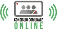 """Determinazione Prot. n. 16100 del 24/04/2020 """"Modalità di svolgimento delle sedute di Consiglio Comunale e delle sue articolazioni in Videoconferenza, ai sensi dell'art. 73, comma 1, del D.L. n. 18 del 17/03/2020 (pubblicato sulla G.U.R.I. n. 70 del 17/03/2020)"""" (5.85 MB)"""