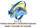 Link S.I.T.R.
