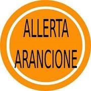 """Ordinanza Sindacale n. 204 del 11/11/2019 """"Avverse condizioni meteo di preallarme - ALLERTA ARANCIONE"""""""