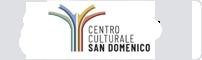 centro culturale san domenico