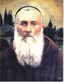 Padre Gioacchino La Lomia