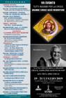 locandina VII evento - Tutti insieme per la croce