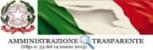Avviso pubblico per Approvazione Piano Triennale Prevenzione della corruzione e della trasparenza 2020/20122