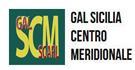 logo G.A.L./SCM