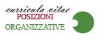 Logo Curricula P.O.