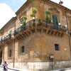 Palazzo LaLomia