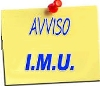 Logo  I.M.U. 2014