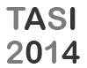 Modulo Rimborso TASI (107.64 KB)