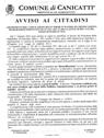 Adempimenti per l'applicazione delle norme in materia di certificazioni e dichiarazioni sostitutive di cui all'art. 15, della Legge 183 del 12/11/2011 (Legge di Stabilità 2011)