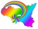logo Consorzio Agrigentino per la Legalit� e lo Sviluppo