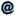 logo letterina email