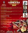 immagine XIII Edizione Carnevale Canicattinese