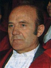 Antonino Saetta
