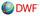 logo dwf (1.08 MB)