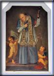 Sant'Alfonso De Liguori