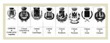 """27 maggio 2016/Conferenza Servizio L. 328/2000 - Legge Quadro per la realizzazione del sistema integrato di interventi e Servizi Sociali - Rimodulazione"""" (39.61 KB)"""