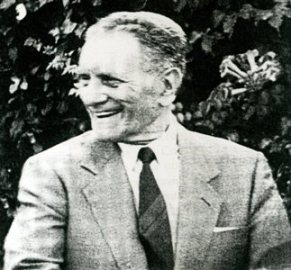 Ing. Luigi Portalone