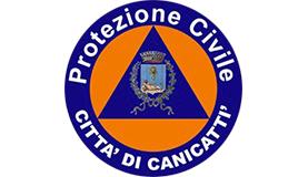 Ufficio Servizio di Protezione Civile, Situazione di Pericolo e Toponomastica
