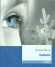 """Presentazione del Libro """"Isabelle"""" di Manuela Mulone"""